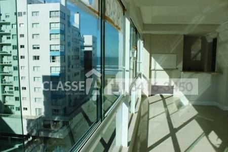 Apartamento 3 dormitórios em Capão da Canoa | Ref.: 1000