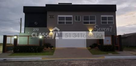 Apartamento 2 dormitórios em Capão da Canoa | Ref.: 10023