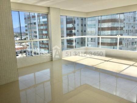 Apartamento 3 dormitórios em Capão da Canoa | Ref.: 10026