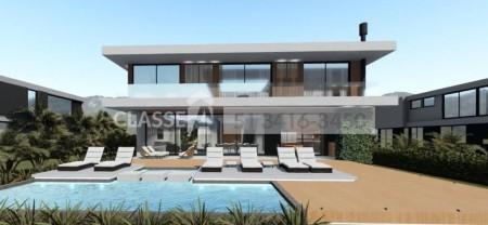 Casa em Condomínio 5 dormitórios em Xangri-Lá | Ref.: 10048