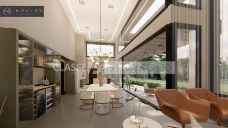 Casa em Condomínio 4 dormitórios em Capão da Canoa | Ref.: 10072