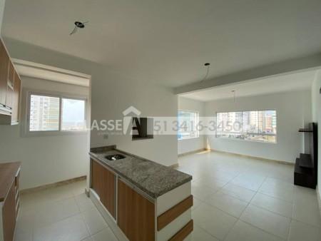 Apartamento 3 dormitórios em Capão da Canoa | Ref.: 10094