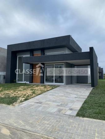 Casa em Condomínio 4 dormitórios em Capão da Canoa | Ref.: 10123