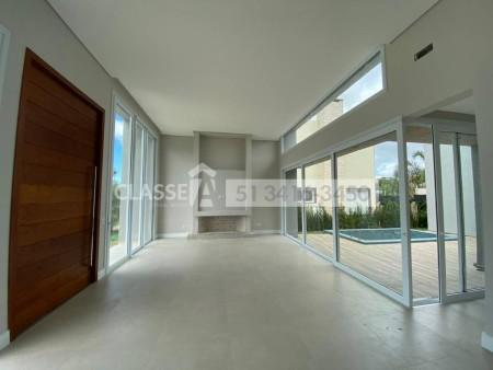 Casa em Condomínio 4 dormitórios em Capão da Canoa | Ref.: 10124