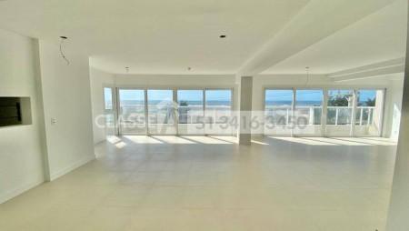 Apartamento 4 dormitórios em Capão da Canoa | Ref.: 10126