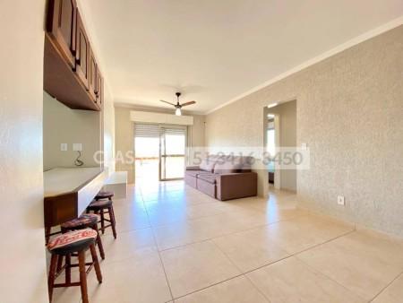 Apartamento em Condomínio 2 dormitórios em Capão da Canoa   Ref.: 10128
