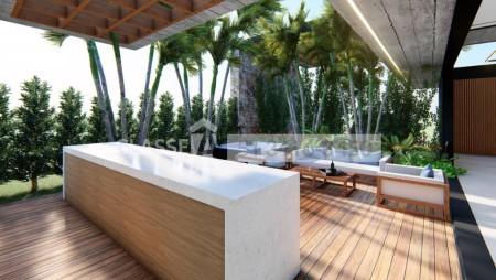 Casa em Condomínio 4 dormitórios em Capão da Canoa | Ref.: 10145
