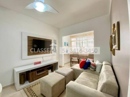 Apartamento 2 dormitórios em Capão da Canoa | Ref.: 10152
