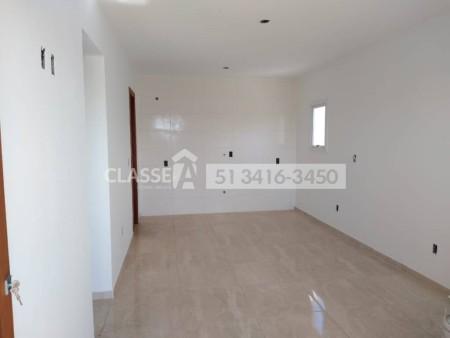 Casa Geminada 2 dormitórios em Capão da Canoa | Ref.: 10154