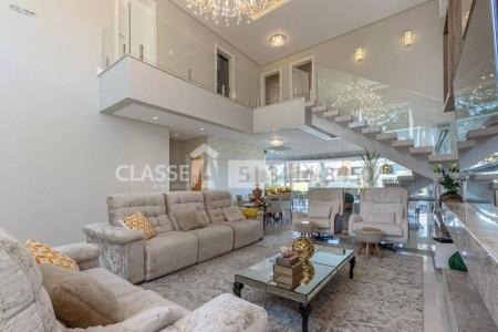 Casa em Condomínio 5 dormitórios em Xangri-Lá | Ref.: 10160