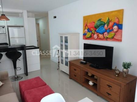 Apartamento 2 dormitórios em Capão da Canoa | Ref.: 10172
