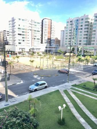 Apartamento 3 dormitórios em Capão da Canoa | Ref.: 10194