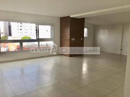 Apartamento 3 dormitórios em Capão da Canoa | Ref.: 10195