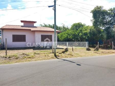 Casa 2 dormitórios em Capão da Canoa | Ref.: 10199