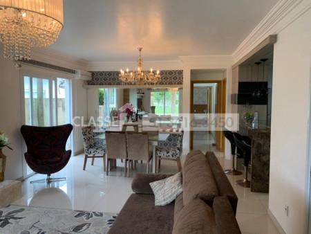 Casa em Condomínio 3 dormitórios em Capão da Canoa | Ref.: 10210