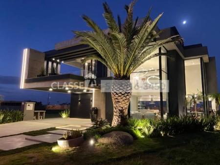 Casa em Condomínio 5 dormitórios em Xangri-Lá | Ref.: 10215