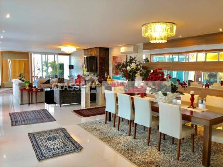 Casa em Condomínio 5 dormitórios em Capão da Canoa | Ref.: 10219