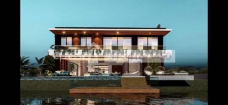 Casa em Condomíniodormitório em Xangri-Lá | Ref.: 10220