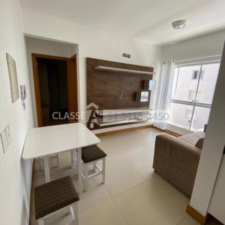 Apartamento 1dormitório em Capão da Canoa | Ref.: 10244