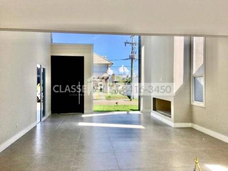 Casa em Condomínio 3 dormitórios em Capão da Canoa | Ref.: 10245