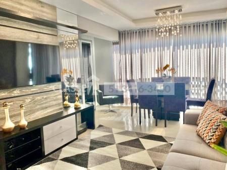 Apartamento 3 dormitórios em Capão da Canoa | Ref.: 10246
