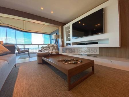 Apartamento 4 dormitórios em Capão da Canoa | Ref.: 10250