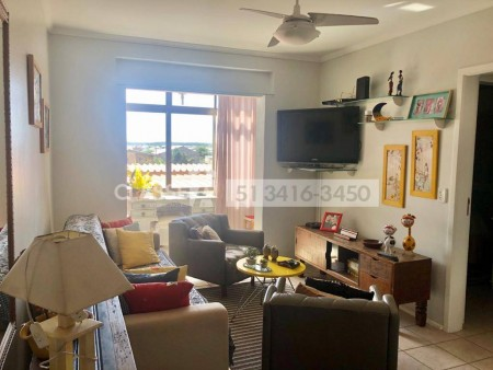 Apartamento 2 dormitórios em CAPAÃO DA CANOA | Ref.: 10253