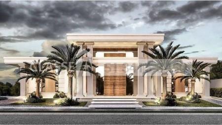 Casa em Condomínio 5 dormitórios em Capão da Canoa | Ref.: 10262