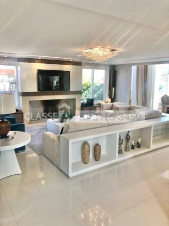Casa em Condomínio 5 dormitórios em Capão da Canoa | Ref.: 10291