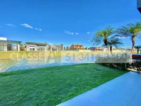 Casa em Condomínio 4 dormitórios em Capão da Canoa | Ref.: 10309