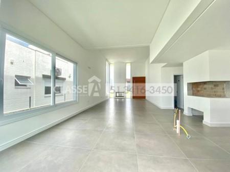 Casa em Condomínio 3 dormitórios em Capão da Canoa | Ref.: 10339