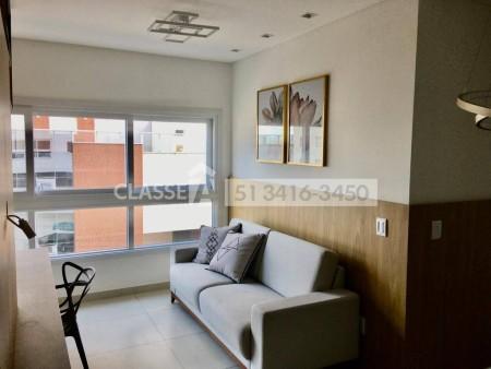 Apartamento 1dormitório em Capão da Canoa | Ref.: 10341