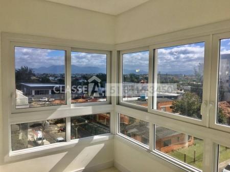 Apartamento 3 dormitórios em Capão da Canoa | Ref.: 10345