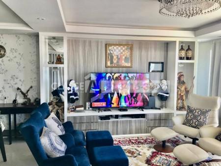 Apartamento 4 dormitórios em Capão da Canoa | Ref.: 10369