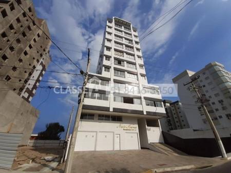 Apartamento 1dormitório em Capão da Canoa | Ref.: 10440