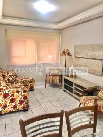 Apartamento 1dormitório em Capão da Canoa | Ref.: 10607