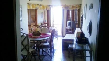 Apartamento 1dormitório em Capão da Canoa | Ref.: 1067