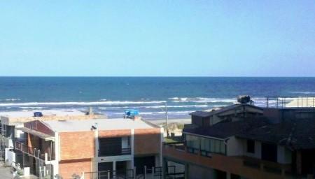 Apartamento 2 dormitórios em Capão da Canoa | Ref.: 1190