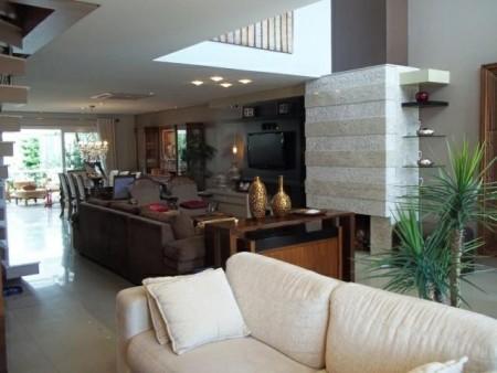 Casa em Condomínio 3 dormitórios em Capão da Canoa | Ref.: 123