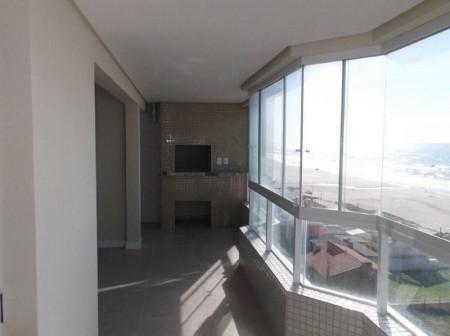 Apartamento 1dormitório em Capão da Canoa | Ref.: 1414