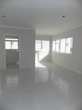 Apartamento 2 dormitórios em Capão da Canoa | Ref.: 1484