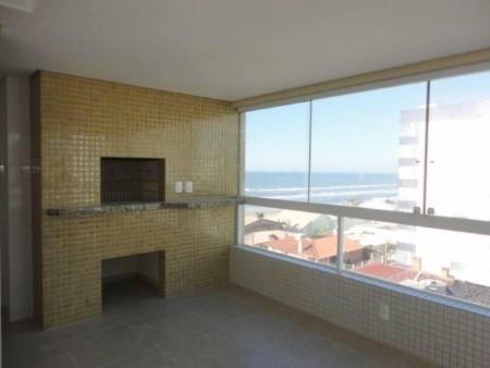 Apartamento 2 dormitórios em Capão da Canoa   Ref.: 1550