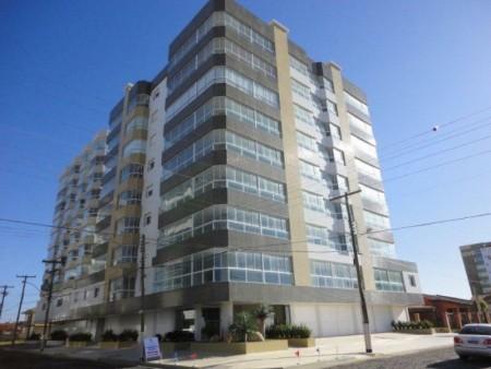 Apartamento 3 dormitórios em Capão da Canoa | Ref.: 1648