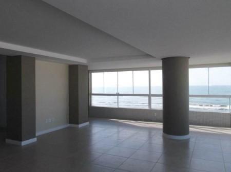 Apartamento 3 dormitórios em Capão da Canoa | Ref.: 1650