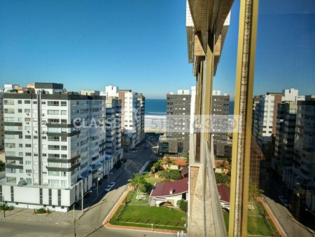 Apartamento 2 dormitórios em Capão da Canoa | Ref.: 1962