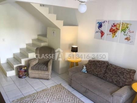 Apartamento Duplex 2 dormitórios em Capão da Canoa | Ref.: 2369