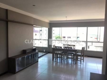 Apartamento 3 dormitórios em Capão da Canoa | Ref.: 2384