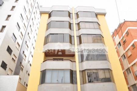 Apartamento 1dormitório em Capão da Canoa | Ref.: 2430