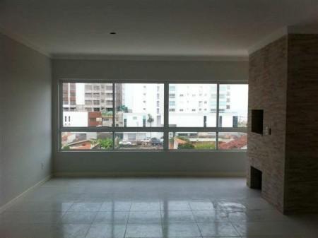 Apartamento 3 dormitórios em Capão da Canoa | Ref.: 2940