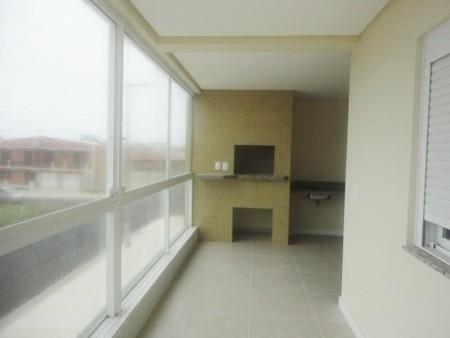 Apartamento 3 dormitórios em Capão da Canoa | Ref.: 2991